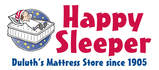 Happy Sleeper Mattress